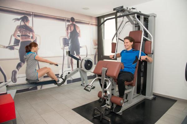 SLC_Fitnessraum