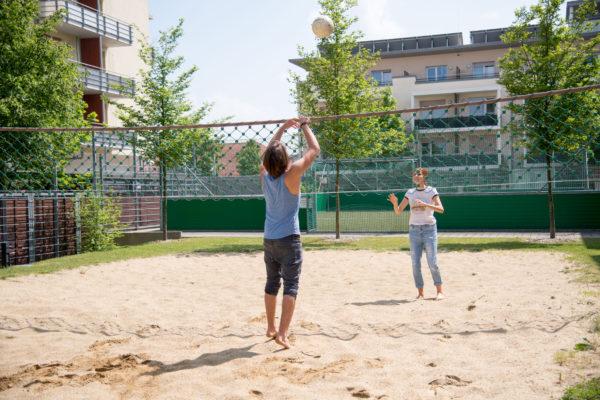 SLC_Volleyball