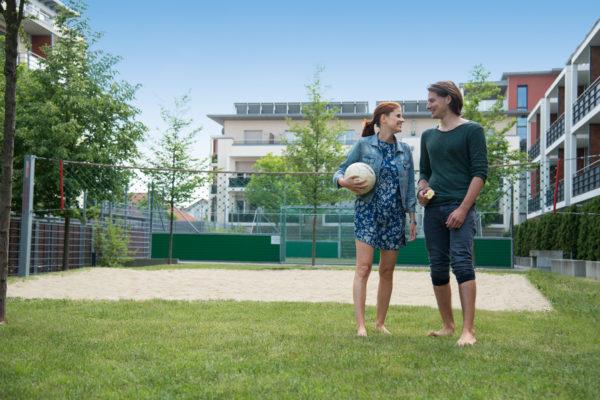 SLC_Volleyball2